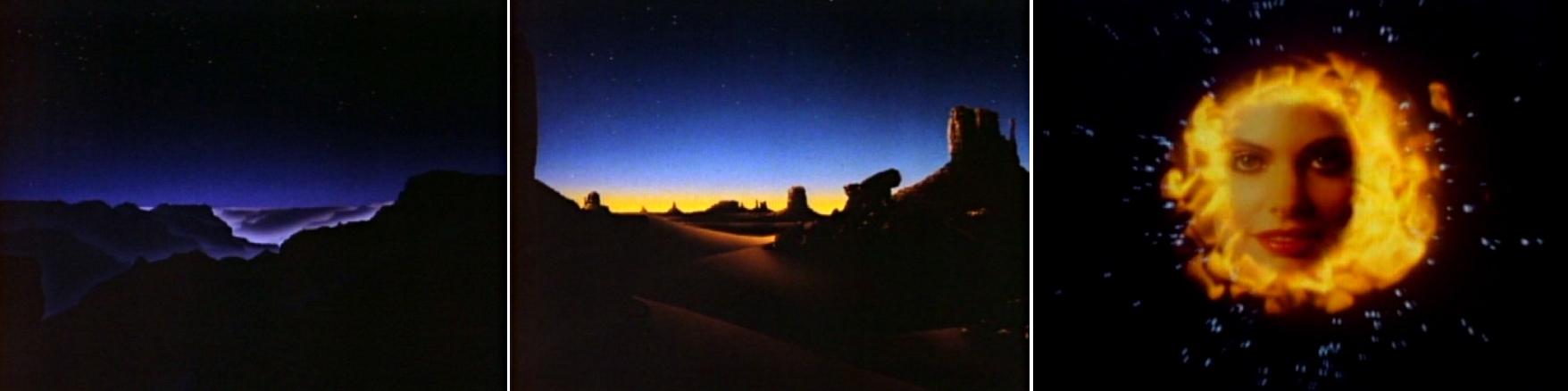 michael jackson dangerous album cover explained meaning erklärt symbols symbole bedeutung ryden art can you feel it triumph film