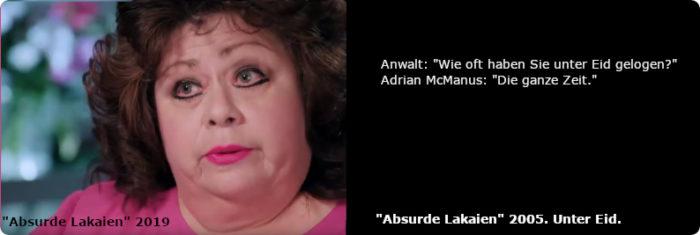 Adrian McManus 2019 60 Minutes