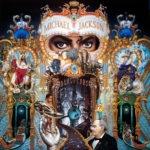 michael jackson dangerous album cover explained erklärt art Bedeutung meaning Symbole Symbols ryden