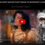 Michael Jackson Remember The Time Sun King Moonwalker eo